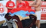 245 marškiniai