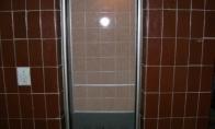 Prikolas lifte