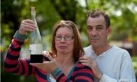 Vynas su priedu