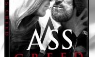 Porno parodijos ant gerai žinomų žaidimų viršelių (16 nuotraukų)