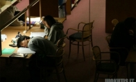 Ant tiek įdomios šiuolaikinės bibliotekos, kad net miegas ima (45 nuotraukos)