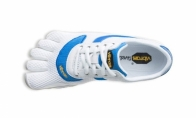 Nauji ortapediniai batai (3 nuotraukos)