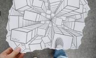 Piešiniai (11 nuotraukų)