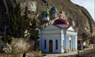 Švento Klemento vienuolynas
