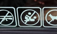 Griežtos Tailando taksi taisyklės