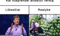 Lietuviško verslo ypatumai