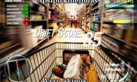 Kaip vyrui praskaidrinti apsipirkinėjimą