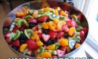 Nesveikas maistas sveikai