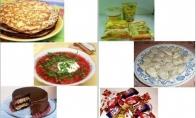 Maistas skirstomas į 2 kategorijas