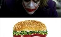 Blogiausia nesveiko maisto savybė