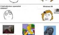 """""""Windows'ų"""" žinovės"""