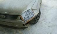 Lietuvos mechanikų gudrybės