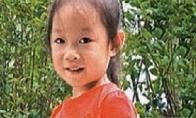 Kinijos medikai, mergaitėi pašalino didelį pilvą