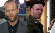 Holivudo žvaigždės po savaitės Rusijoje [Galerija]