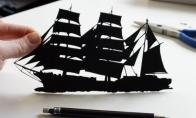 Figūros iš popieriaus
