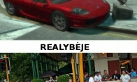 Idiotiška GTA logika