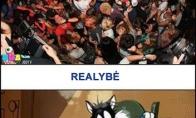Studentiško gyvenimo mitas