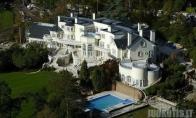Didžiojoje Britanijoje parduodamas brangiausias namas