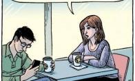 Šiuolaikinių pasimatymų gidas