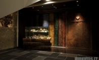 «Alisa Stebuklų šalyje» - Restoranas Tokijuje