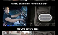 Pavarų dėžių enciklopedija