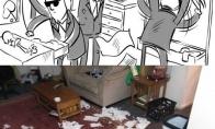 Kaip dirba slaptieji agentai