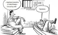 Baisiausi XXI amžiaus nusikaltėliai