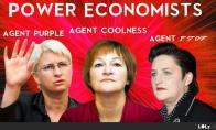 Lietuvos ekonomikos agentai