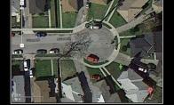 Mano vaikystės gatvė