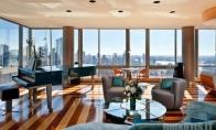 Penthouse už 30 milijonų JAV dolerių