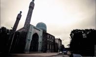 Mečetė