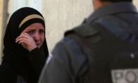 Musulmonių moterų problemos
