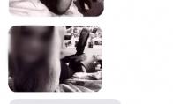 Laimės SMS'as