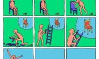 Kai žmonės ko nors užsinori