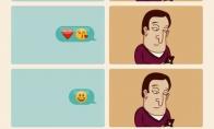 Vyriški smsai