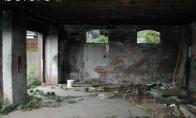 Namaš iš griuvėsių