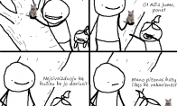 Katiniuko gelbėjimo operacija