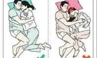 5 geriausios ir blogiausios pozos porelėms