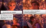 Kaip suvilioti vaikiną