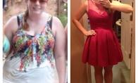 Neįtikėtini kūno pokyčiai