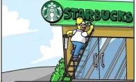 Starbucks iššifravimas