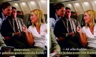 Kaskart, kai tau lauktuvių atveža mažą buteliuką