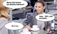 Kaip moterys aptarinėja savo drauges