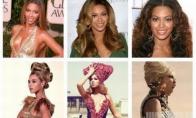 Žvaigždės prieš ir po Lady Gaga išgarsėjimo