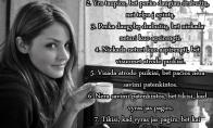 7 sudėtingos tiesos apie moteris