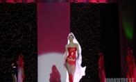 Primorės krašto Miss 2011