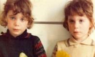 Seserys anoreksikės, liūdna istorija