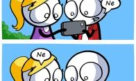 Šiuolaikiniai tėvai