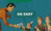 Šiuolaikiškas vaikų žodynėlis