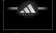 Kauno logotipas